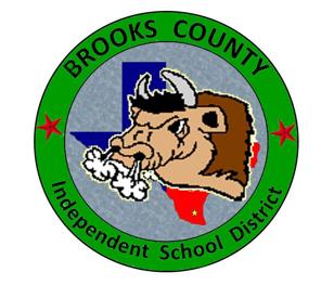 Brooks County ISD